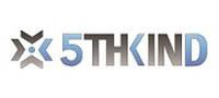 5thKind