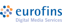 Eurofins Digital Media Services