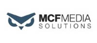 MCF Media Solutions
