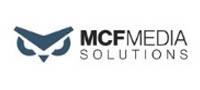 MCF Media Solutions
