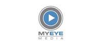 My Eye Media