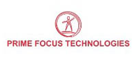 Prime Focus Technology