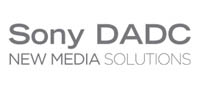 Sony DADC New Media Solutions