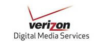 Verizon DMS
