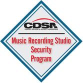 MRSSP_logo_NEW