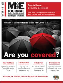 me-journal-winter-16-cover-thumbnail-v2
