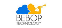 BeBop Technology