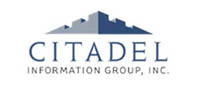 Citadel Information Group
