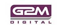 G2M Digital