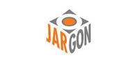 Jargon Technologies