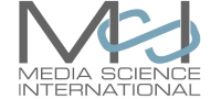 Media Science International