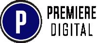 Premiere Digital Services
