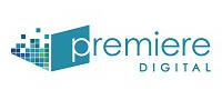 Premiere Digital Services