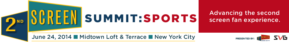 S3-Sports-NYC-Banner-4-29-14-v2