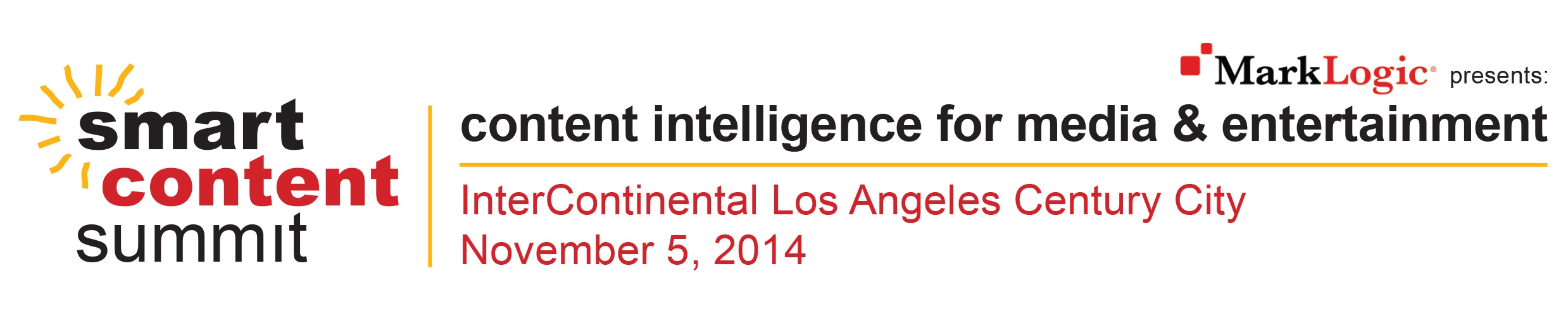 Smart-Content-2014-Banner