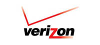 Verizon Enterprise Services