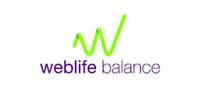 WebLife Balance