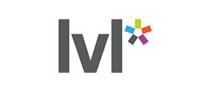 LVL Studio