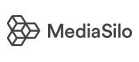 MediaSilo