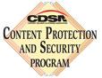 contentprotectionlogo1
