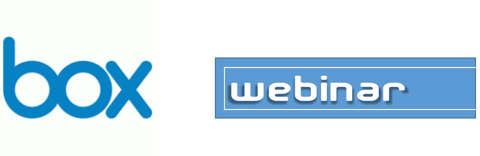 Box Webinar Header