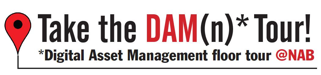 TTDT Logo