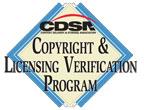 copyrightandlicensinglogo1