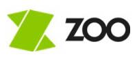 Zoo Digital