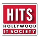 HITS-Society logo 125x125