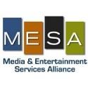 MESA-HI-RES-150-e1462292135208