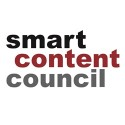Smart-Content-Council-Logo-square-e1462292257830
