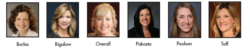 socal-women-panel