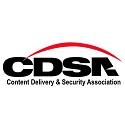 CDSA Logo 125x125