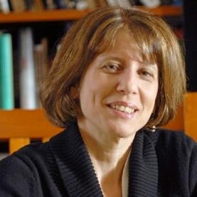 sara-laschever-author