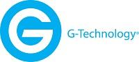 G-Technology
