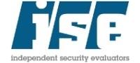 Independent Security Evaluators