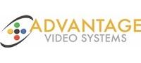 Advantage Video Systems