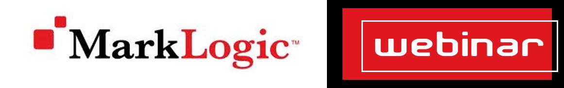 marklogic-webinar-2-1