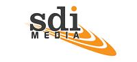 SDI Media