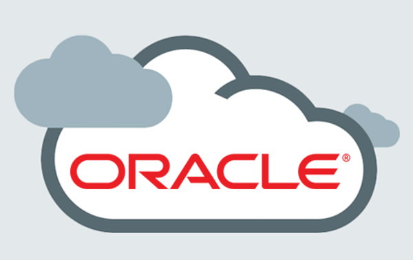 Oracle S Out To Boost Cloud Innovation With Expansion Of