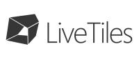 LiveTiles
