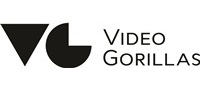 Video Gorillas