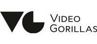 Video Gorillas