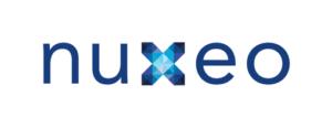 Nuxeo-Zago-logo_big_white