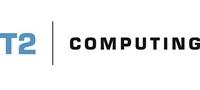 T2 Computing