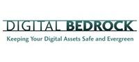 Digital Bedrock