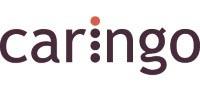 Caringo-200x90s
