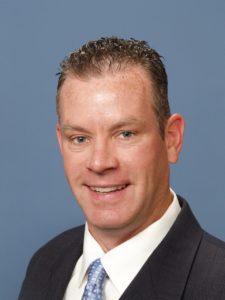 Tim-Jackson