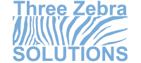 Three Zebra Solutions