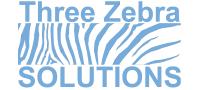 Three Zebra Solutions